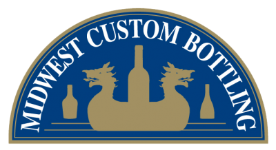 Midwest Custom Bottling LLC - Age Validation