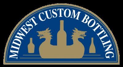Midwest Custom Bottling LLC - Age Validation