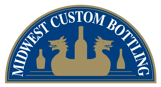 Midwest Custom Bottling LLC